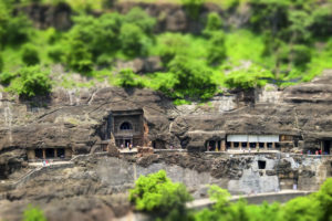 Ajanta-caves-07
