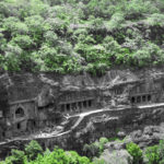 Ajanta-caves-08