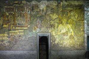 Ajanta-caves-09-grotta1