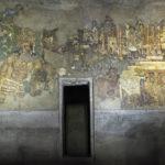 Ajanta-caves-12-grotta1