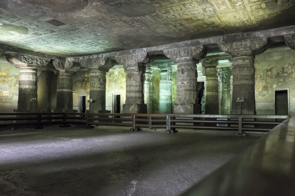 Ajanta-caves-14-grotta1