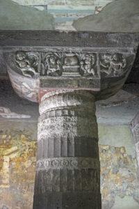 Ajanta-caves-16-grotta1