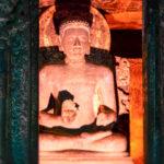 Ajanta-caves-22-grotta6
