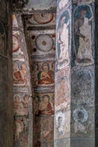 Ajanta-caves-23-grotta9