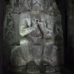 Ajanta-caves-24-grotta15