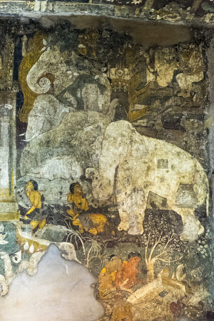 Ajanta-caves-28-grotta17