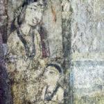 Ajanta-caves-30-grotta17