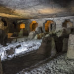 Ajanta-caves-34-grotta24