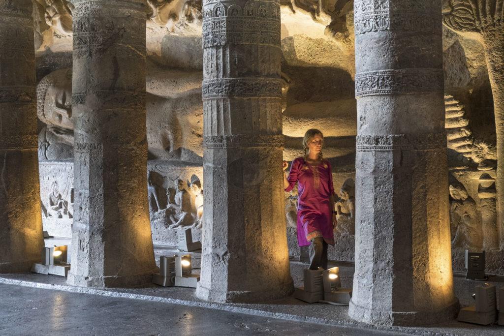 Ajanta-caves-39-grotta26