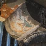 Ajanta-caves-40-grotta26