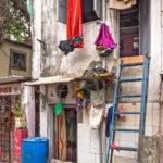 Colaba slum 03 Mumbai