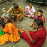 Colaba slum 04 Mumbai