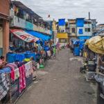 Colaba slum 05 Mumbai