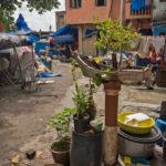 Colaba slum 06 Mumbai