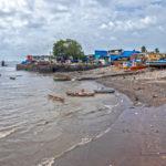 Colaba slum 07 Mumbai