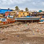 Colaba slum 10 Mumbai