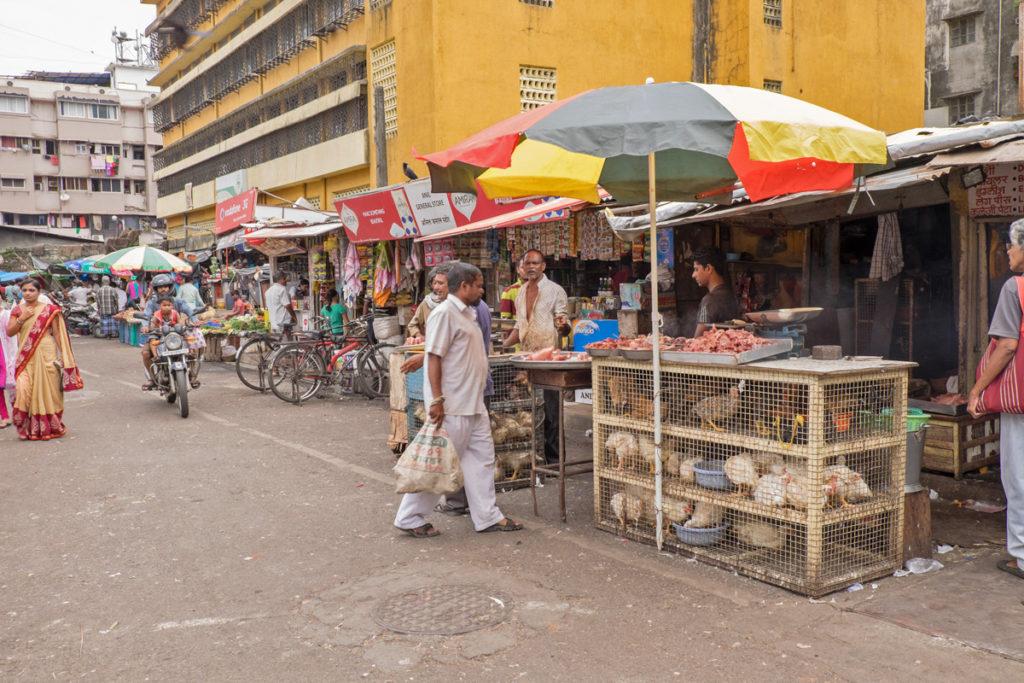 Colaba street market 05