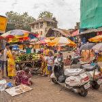 Colaba street market 08 Mumbai