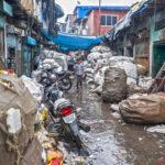 Dharavi slum Mumbai n20