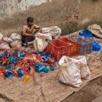 Dharavi slum Mumbai n26