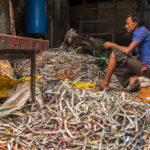 Dharavi slum Mumbai n27