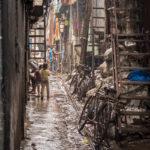 Dharavi slum Mumbai n30