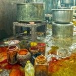 Dharavi slum Mumbai n34