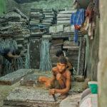 Dharavi slum Mumbai n35