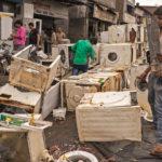 Dharavi slum Mumbai n37