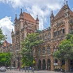 Elphinstone College Mumbai