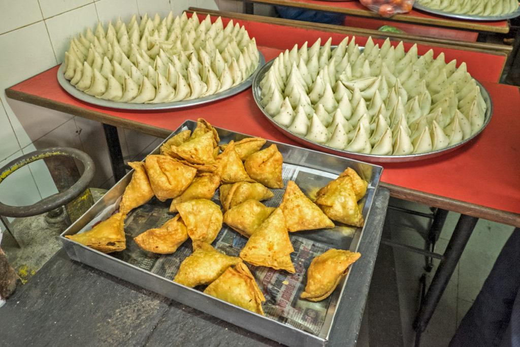 Food 01 Mumbai
