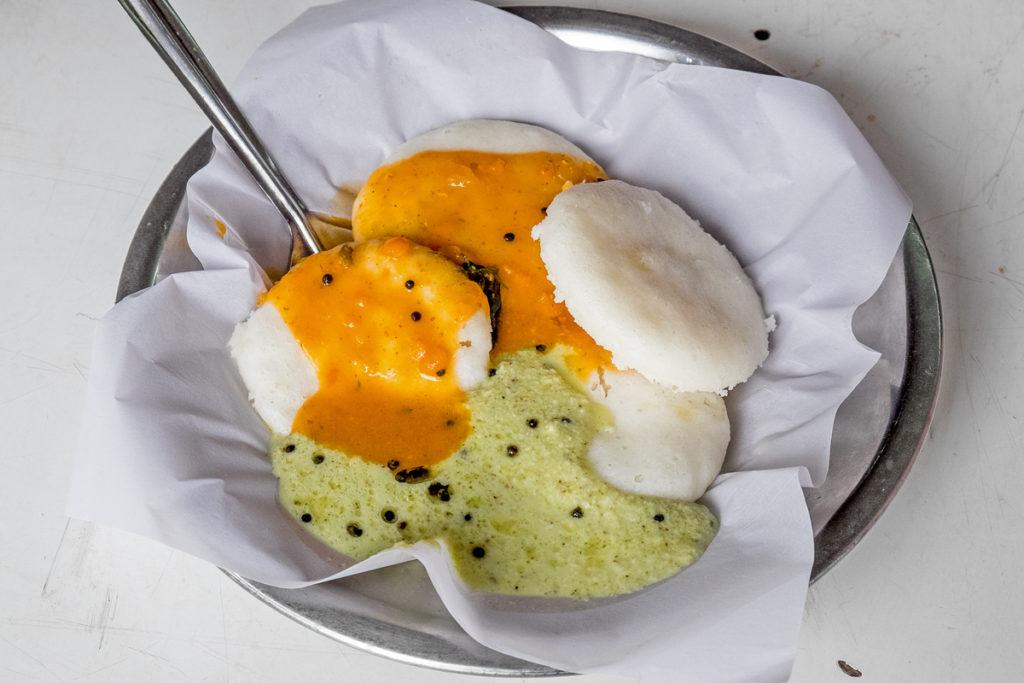 Food 02 Mumbai