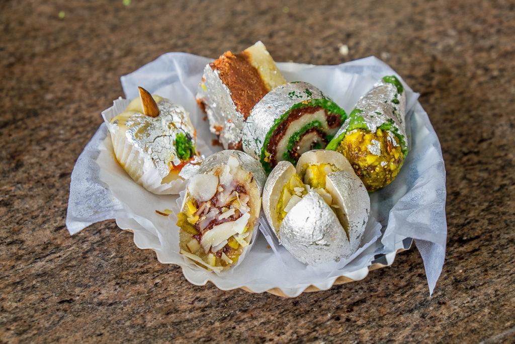Food 03 Mumbai