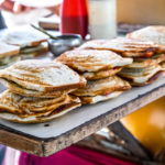 Food 06 Mumbai