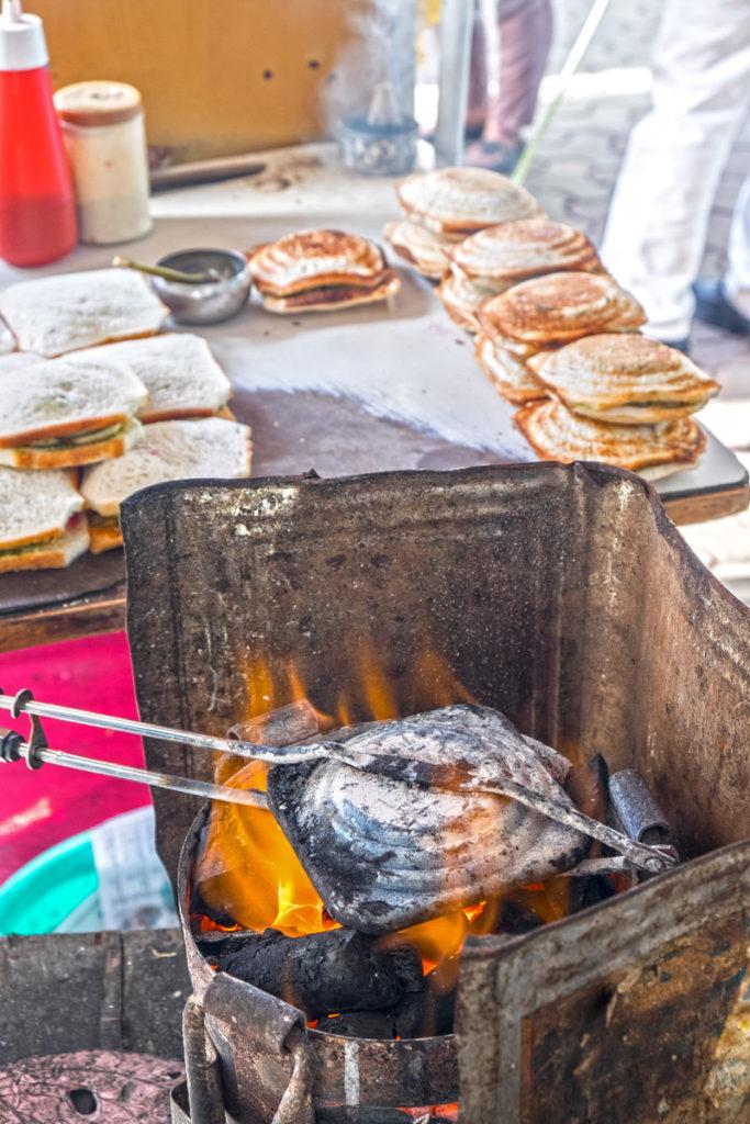 Food 07 Mumbai