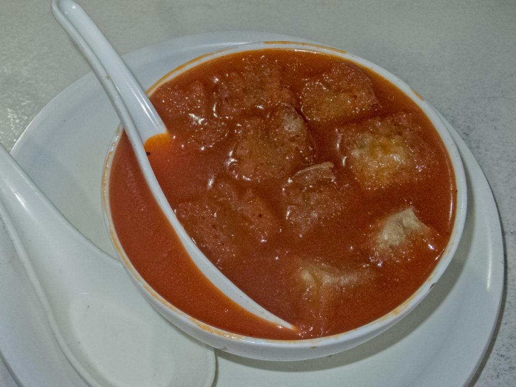Food 08 Mumbai