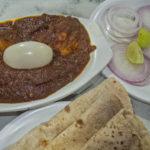 Food 09 Mumbai