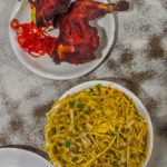Food 12 Mumbai