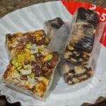 Food 13 Mumbai