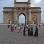 Gateway of India 01 Mumbai