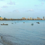 Girgaum Chowpatty 02 Mumbai
