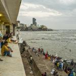 Haji Ali Dargah 02 Mumbai