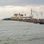 Haji Ali Dargah 05 Mumbai