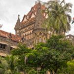High Court 01 Mumbai