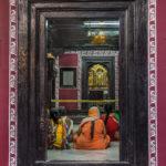 Nasik prayer hindu 01