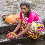 Nasik Hindu 09
