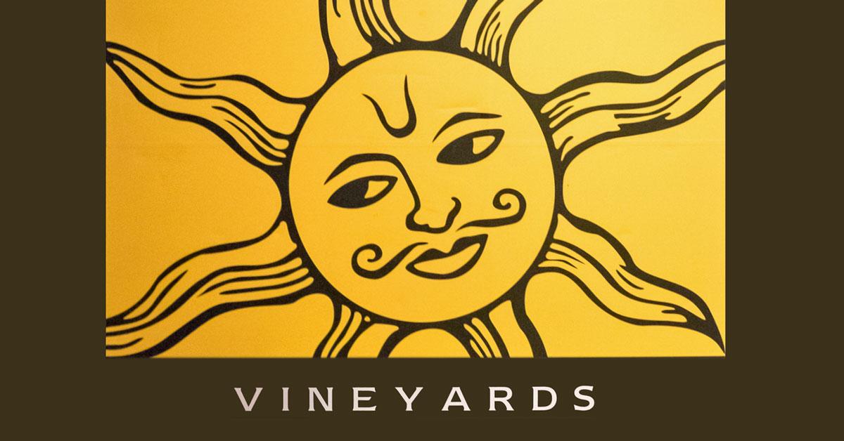 Nasik vineyards copertina