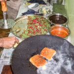 Nasik food 09