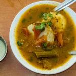 Nasik food 10