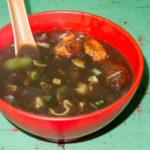 Nasik food 12